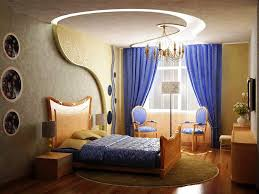 Color Scheme For Bedroom Cool Color Schemes For Bedrooms Bedroom Decorating Color Schemes