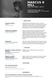 3d Artist Resume Sample 3d Samples Velvet Jobs Earpod Co