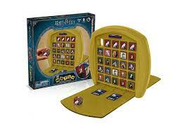 OFFICIAL THE AVENGERS TOP TRUMPS MATCH 5 IN A ROW CLASSIC MEMORY GAME  Modern Manufacture