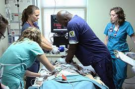 critical care nursing wikipedia critical care nurse job description responsibilities
