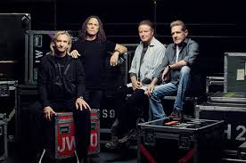 eagles band 2015. Delighful Band After The History Of The Eagles World Tour Raked In More Than 145 Million  Playing For 11 Fans From 201314 Iconic Rock Band Is Preparing To  To Band 2015 L