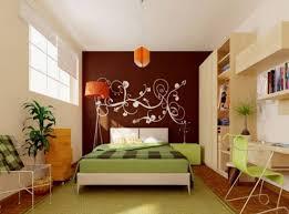 Sage Green Bedroom Sage Green Bedroom Carpet Decorate With A Green Bedroom Carpet