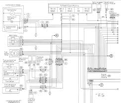 1995 subaru legacy wiring diagram wiring diagrams why my fuel pump fuse keeping burning out