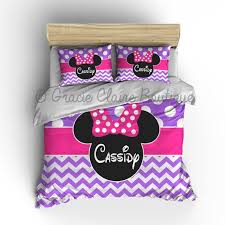 personalized comforter set best 25 toddler ideas on kids 14