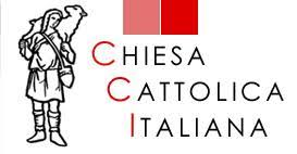 Image result for Italian bishops' conference
