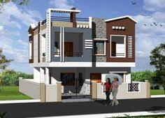 Small Picture Indian House Front Boundary Wall Designs Ideas for the House