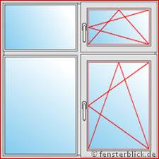 Fenster Mit Oberlicht Dekorieren Folierung Für Fenster Verglasung
