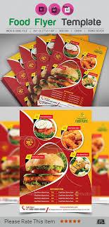 Flyer Design Food Pin By Olivia Bossert On Food Flyer Pinterest Flyer Design