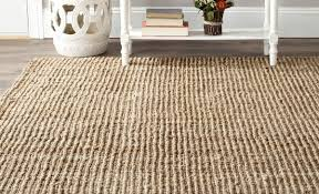 natural fibers and the rug cleaning specialist rug identification aaron groseclose rug care specialist