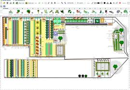 Small Picture image of garden design planner pages adobe decorating garden