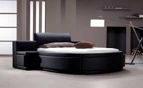 alluring black modern bedroom sets magnificent latest set contemporary furniture 687x424