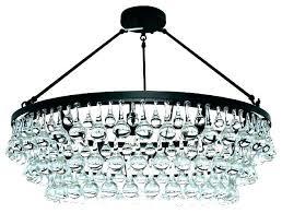 crystal drop chandelier glass drop chandelier drops chandeliers chandelier glass drop crystal intended for prepare glass