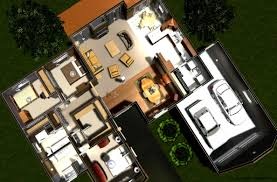 collection free house design software for pc photos the latest