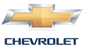 Chevrolet logo | Zeichen Auto, Geschichte