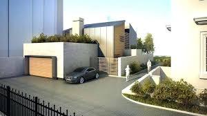 online 3d home design software designer games free d h project