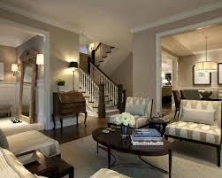 corner furniture for living room. Living Room Corner Table Ideas Large Size Of Furniture Bed Decorating For N