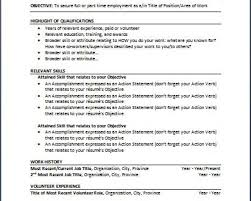 breakupus picturesque images about infographic resume examples on breakupus heavenly resume examples template for a functional resume chronological astonishing resume examples objective