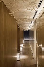 hotel hallway lighting ideas. Delighful Hotel Palace Hotel Tokyo And Hallway Lighting Ideas O