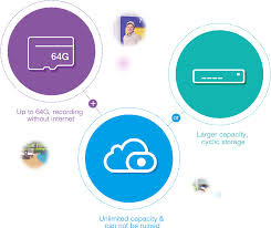 fi9961ep tips sd card and poe nvr belong to self prepared items or you can subscribe foscam cloud service at additional cost