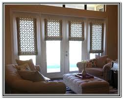 amazing best patio door blinds ideas and sliding patio door curtains ideas blinds curtains blinds or