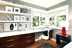 spare bedroom office. Office Spare Bedroom Ideas Guest Combo Home . S