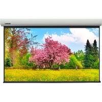 Купить проекционные <b>экраны lumien</b> в интернет-магазине на ...