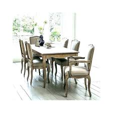 round glass table for 6 glass for dining table glass dining table with 6 chairs