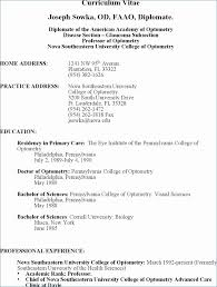 Post Graduate Resume Impressive Recent College Graduate Resume Fabulous College Graduate Resume