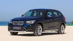 BMW Convertible bmw x1 handling : BMW X1 for Rent Dubai   Imperial Premium Rent a Car