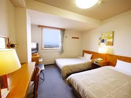 Hotel Route Inn Susono Inter Hotel Route Inn Susono Inter Catdaysnet