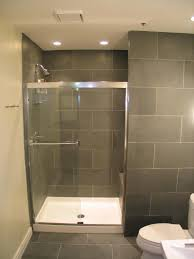 modern bathroom shower design. Shower Design Ideas For Modern Bathroom Of Mansion Ruchi Designs 2017 Including Pictures Astonishing The Room Areas With Grey Wall Added White Toilets P