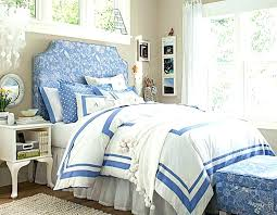 blue bedroom decorating ideas for teenage girls. Perfect Ideas Bedroom Decorating Ideas For Teenage Girls Red Blue And White Decor  Modern   For Blue Bedroom Decorating Ideas Teenage Girls G