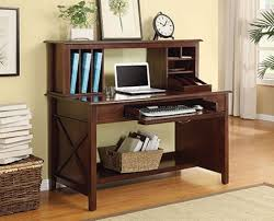 office desk hutch plan. Collection In Home Office Computer Desk With Hutch L Shaped Inside Plan