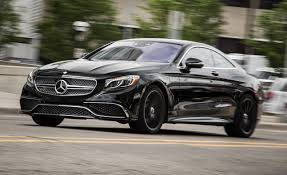 mercedes s65 amg 2015. Fine Amg In Mercedes S65 Amg 2015 0