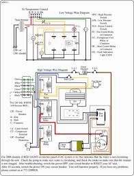 complex three phase air conditioner wiring diagram amusing 3 phase air conditioning wiring diagram 1982 c-10 complex three phase air conditioner wiring diagram amusing 3 phase air conditioner wiring diagram diagrams