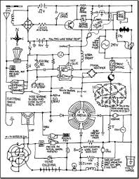 voyager pontoon boat wiring diagram voyager auto wiring diagram nh tooner s tri toon rebuild done pontoon forum u003e get help on voyager pontoon