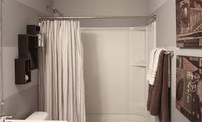 Full Images of Shower Curtain For Small Bathroom Shower Curtain Ideas Small  Bathroom Endless Motifs Of ...