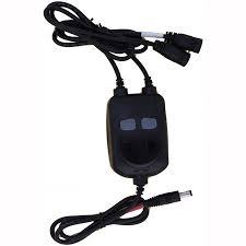 gerbing tc dual portable temp controllers