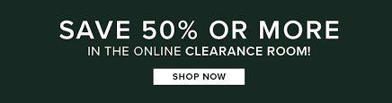 Orvis Womens Size Chart Sale Mens Womens Clothing Orvis