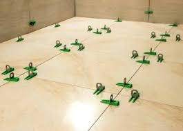 fast tile leveling system kit rubi clips