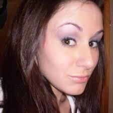 Ashley Roby (theashley) | Mixes on Myspace