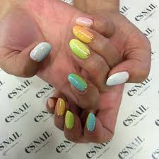 Best Nail Art Salons In Los Angeles Â« CBS Los Angeles