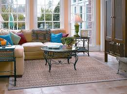 care cleaning pictured is jute clay