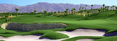desert princess country club palm springs tee times golf courses