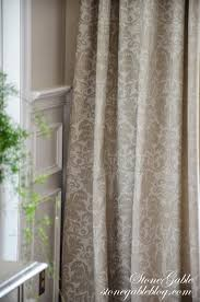 dining room curtains. Dining Room Curtains Classic With Images Of Decor Fresh In Ideas
