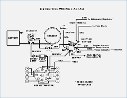 ignition wiring diagram chevy 350 wagnerdesign co chevy alternator wire diagram starter wiring diagram chevy 350 sbc hei alternator gm solenoid, ignition wiring diagram chevy 350