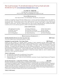 Esthetician Resume Template Download Resume Cover Letter Example