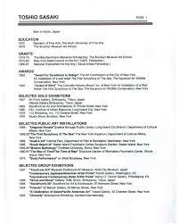 drawing artist resume resume innovations artist template theatre resume template sample artist template