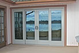 4 panel sliding glass patio doors. 4 panel sliding patio doors fresh door for glass triple a
