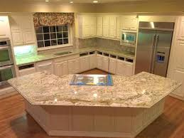 how expensive are granite countertops granite much are granite small kitchen granite cost home depot granite